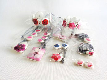 small_pouch_packing